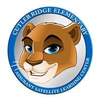 assurant satellite learning center