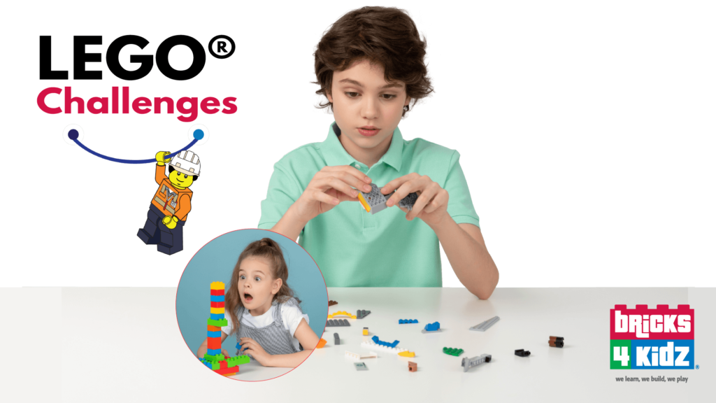 lego challenges main-8