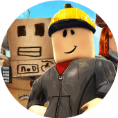 roblox icon landing trial-8