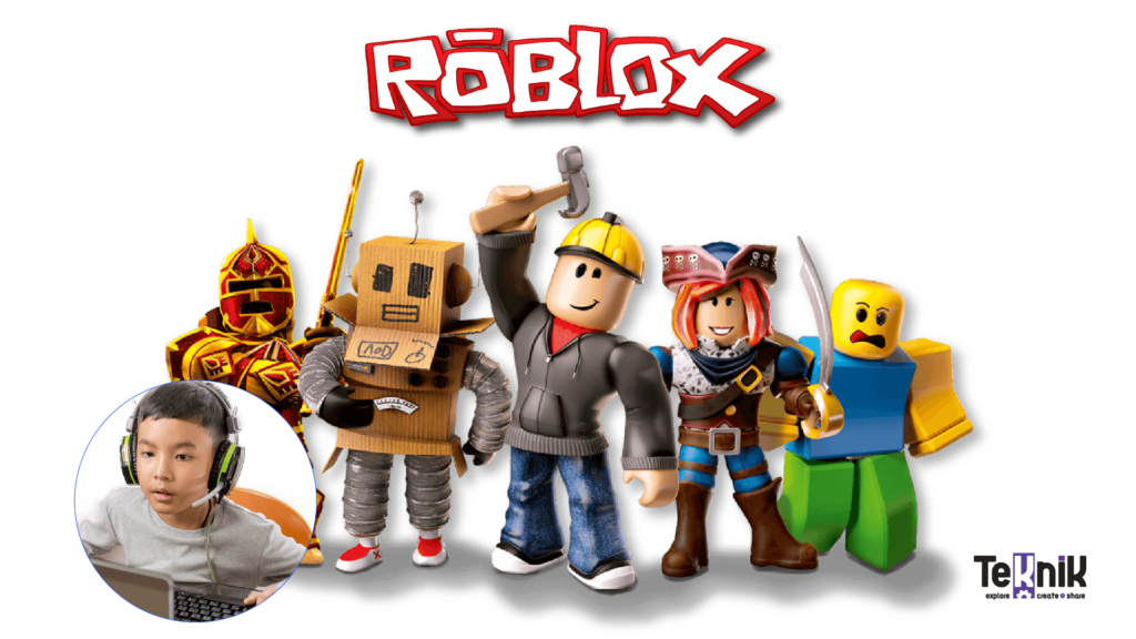 roblox top page scheduler-8