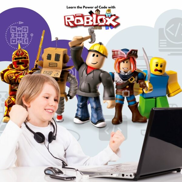 roblox product image 2