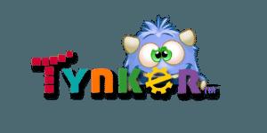 tynker logo 300x150